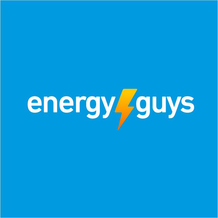 Energy Guys